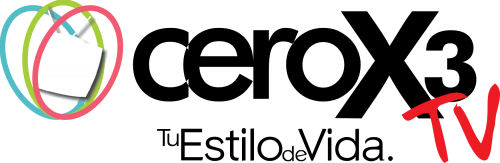 cerox3 canal trece